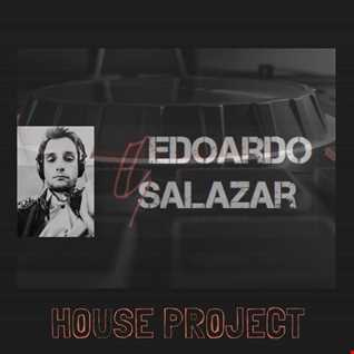 Edoardo Salazar House Project Mixtape