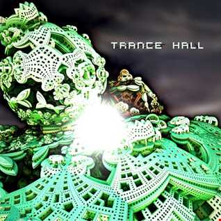 Electric Space: Trance Hall 13