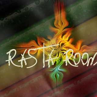 Rasta Room 4