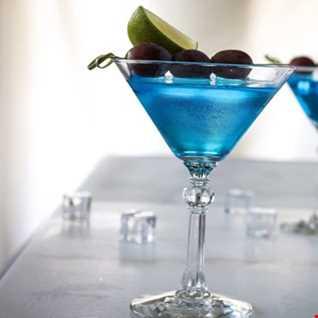 Cocktail pt2 Mixes by Irani Chagoya