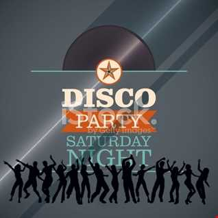 DiscoParty 2