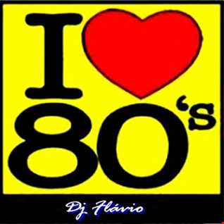 Flash Back mix 80