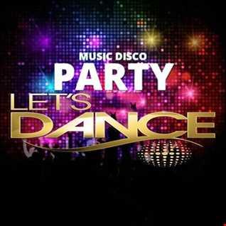 Discoteka party