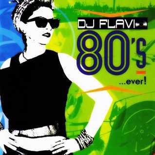 80 Music