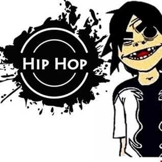 Hip Hop By DjFlavio