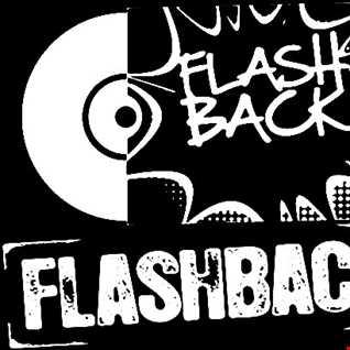 Flash Back mix