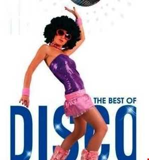 DiscoParty 3