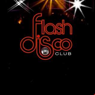 Flash Disco