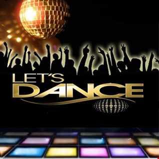 Let´s Dance 4