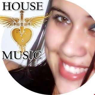 HOUSE MUSIC