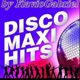 DISCO MAX HITS 2