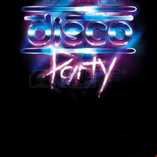 DiscoParty 1