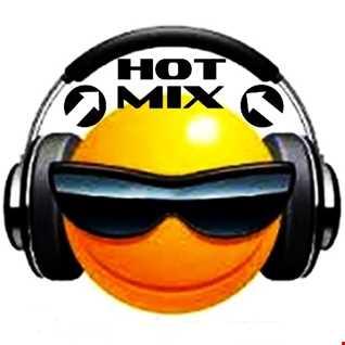 HOT MIX 80