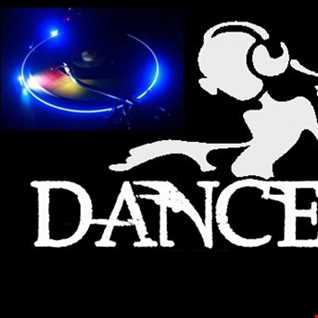 90´S DJ Flavio