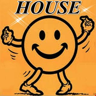 HOUSE MUSIC BY DJ FLAVIO GABRIEL