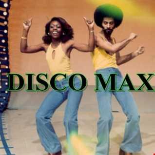 70 & 80 Disco Maxi