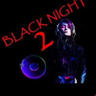 BLACK NIGHT 2