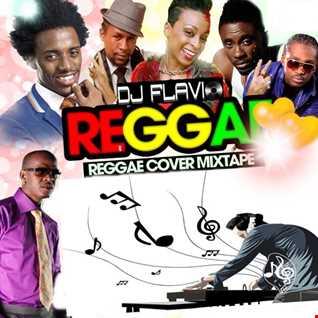 Reggae Cover