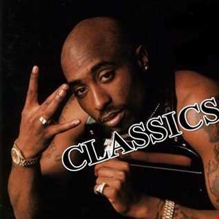 Super Classics R&B vs Pop vs Hip Hop