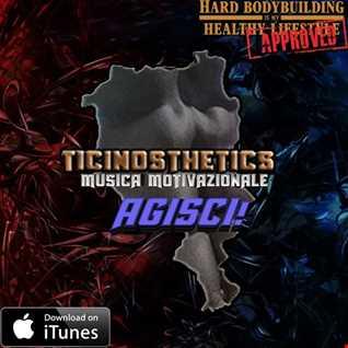 Ticinosthetics Motivation - Agisci! (Musica Motivazionale)