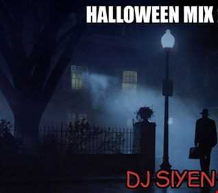 Halloween.mix(siyen)