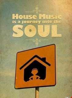 Soulful House Mix II (July 2016)