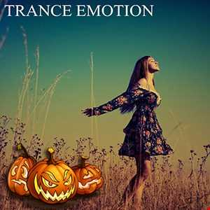 Trance Emotion Show - HalloweenMix 31.10.2016 (TechTrance)