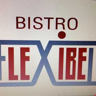 Dj k.netik @ flexibel bar -  opening -  Landau pt7 - 14.03.2014 6h54m03 - House set.mp3