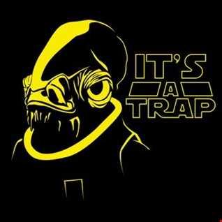 Best Trap Music 2016 - The Dreamcatcher