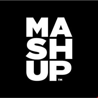 Martin Garrix, Avicii, Major Lazer, Swedish House Mafia Mashup by The Dreamcatcher