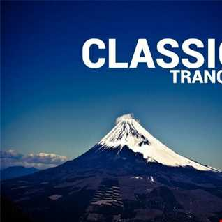 Trance Classics [Trance anthems 1997 2000] by The Dreamcatcher