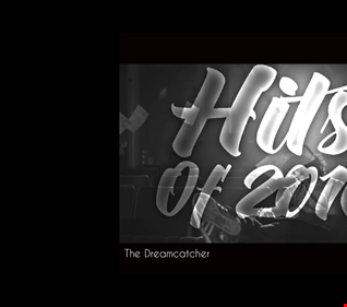HITS OF 2016 End Of Year [+150 Songs]
