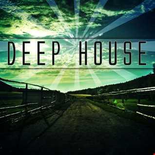 The Dreamcatcher - #deep