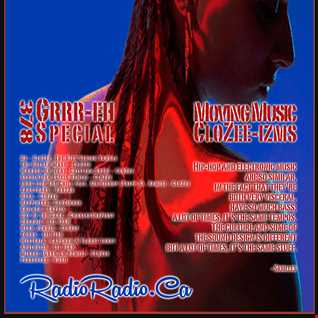 DJG378 MovingMusic SpecialSeries Clozee-izms