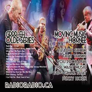 Moving Music _ OldeMusicSeries _ Hornee