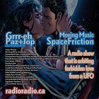 MovingMusic _ PazJopSeries _ SpaceFriction