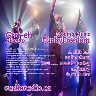 Moving Music_RiseUp_FunkyFreedom