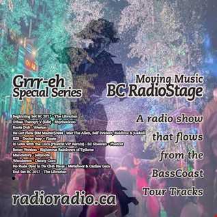 Moving Music_SpecialSeries_Bass Coast RadioStage