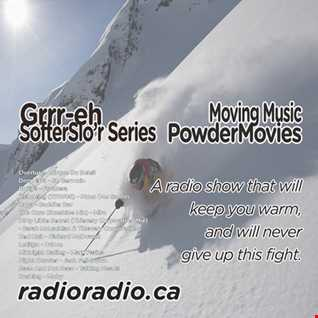 Moving Music  _ SofterSeries _ PowderMovies