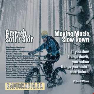 MovingMusic_SoftrSlor_SlowDown