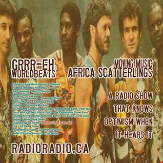 Moving Music_Wurld Beats Africa Scatterlings