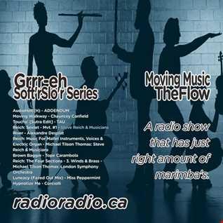 MovingMusic_SoftrSlorSeries_TheFlow