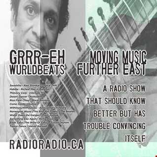 Moving Music_Wurld_FurthrEast