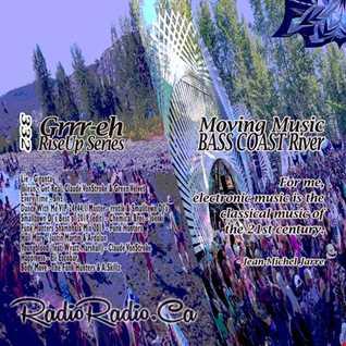 DJG332_MovingMusic _ RiseUp&Dance _ BasscoastRiver