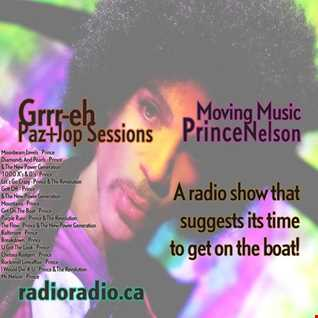 Moving Music_PazJop_PrinceNelson
