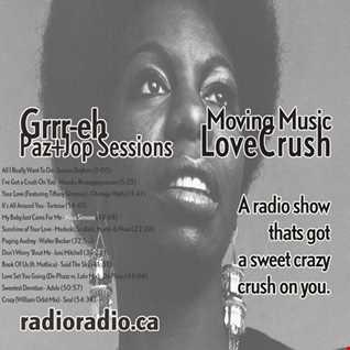 MM151 Pazjop LoveCrush