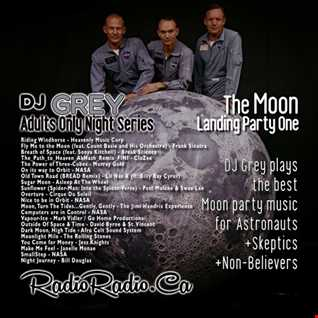 MovingMusic - AdultsOnlyNight - MoonOne