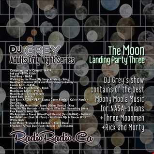 MovingMusic _ AdultsOnlyNightSeries _ MoonThree