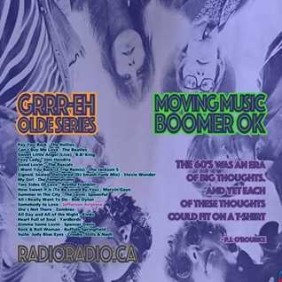 MovingMusic _ OldeSeries _ BoomerOK
