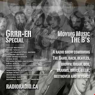Moving Music_SpecialSeries_The B's